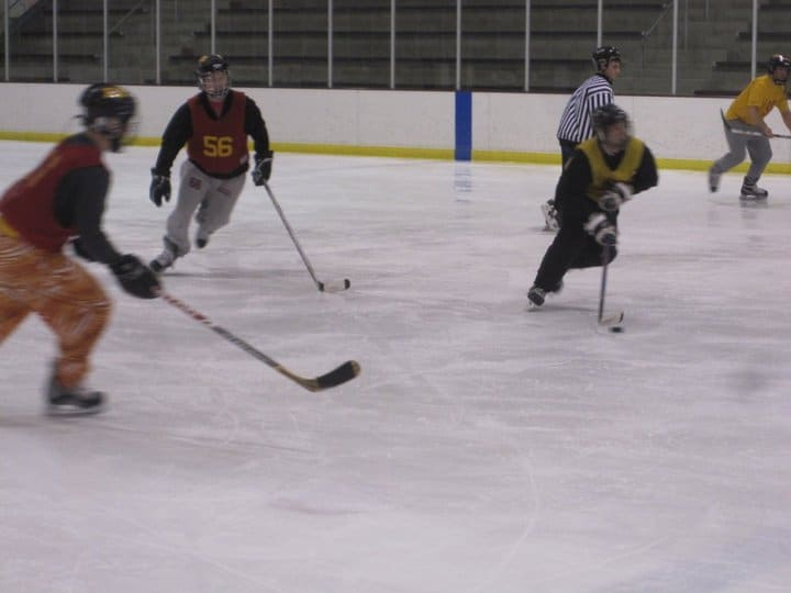 LXA_Hockey_Ice